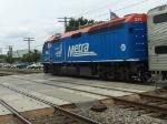 METX 214