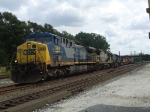 CSX 369