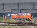 MTSX 803