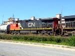 CN 2523