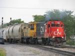 CN 9634