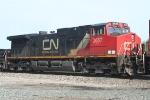CN 2657