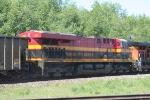 KCS 4689