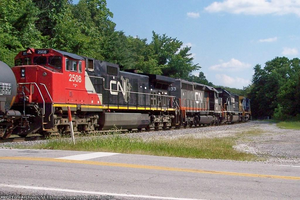 CN 2508