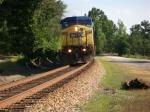 NB Q train