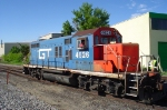 GTW 4626