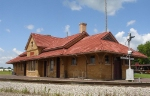 ex-RI depot