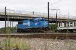 NS 5425