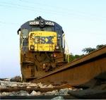 CSX 5847