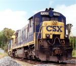 CSX 7028