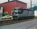 NJT 4401