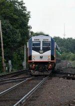Train 5450