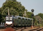 Train 5746