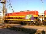 Kcsm GP22ECO-M #2400