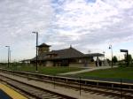 Orland Park
