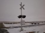 Signal Crossing