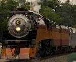 SP4449