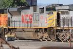 KCS 4010