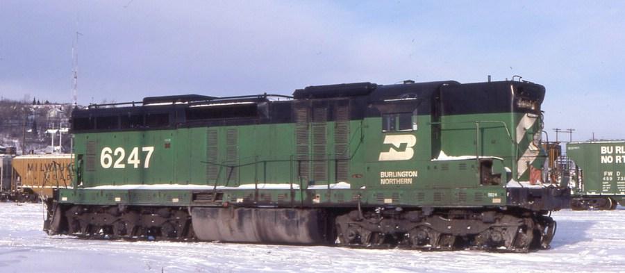 BN 6247
