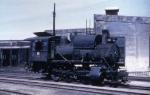 CBQ 305