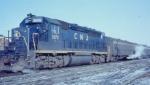 CNJ 3672
