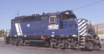 MRL 116
