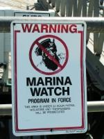 Sorry-No Pirates