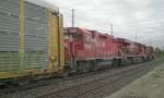 STLH 7308
