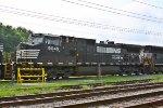 NS C40-9W/C44-9W #9045