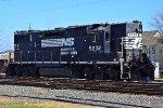 NS 5232