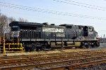 NS 9502
