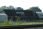 NS 6569