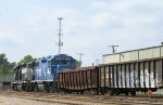 NS 5334