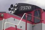 IW 7570