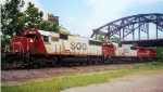 Soo power set 6028, 6035 & 6062