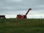 AC CORN PICKER LAMORE ND