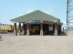 BNSF DEVILS LAKE ND DEPOT