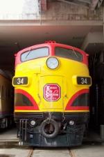 KCS 34