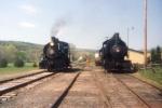 WKS 2 & WKS 65