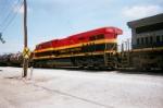 KCS 4686