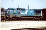 CSX 7316 (ex-CR 6089)