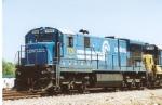 CSX 7129