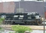 NS 5568