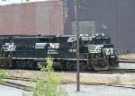 NS 5568 & NS 3527