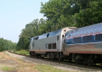 Amtrak train 94