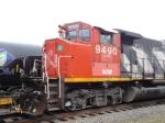 SCRF 9490