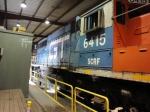 SCRF (GTW) 6415