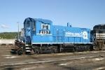 NS 2107