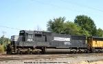 NS 2521