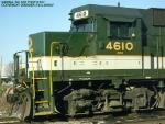 NS 4610